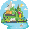 icon-wisata-png-2.png