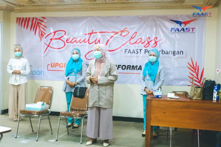 Beauty-Class-FAAST-Penerbangan-3338-768x512