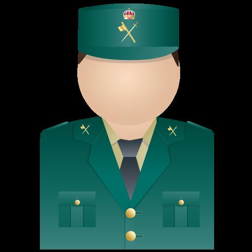 Guardia-Civil-Uniform-icon.png